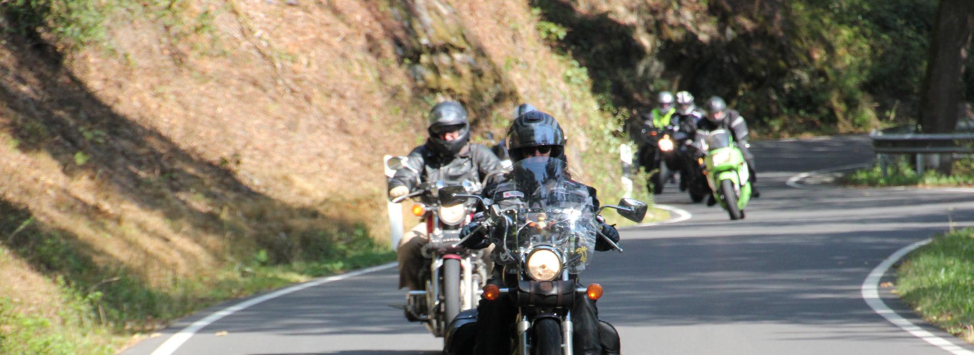 Motorrijbewijspoint Nieuwstadt spoed motorrijbewijs
