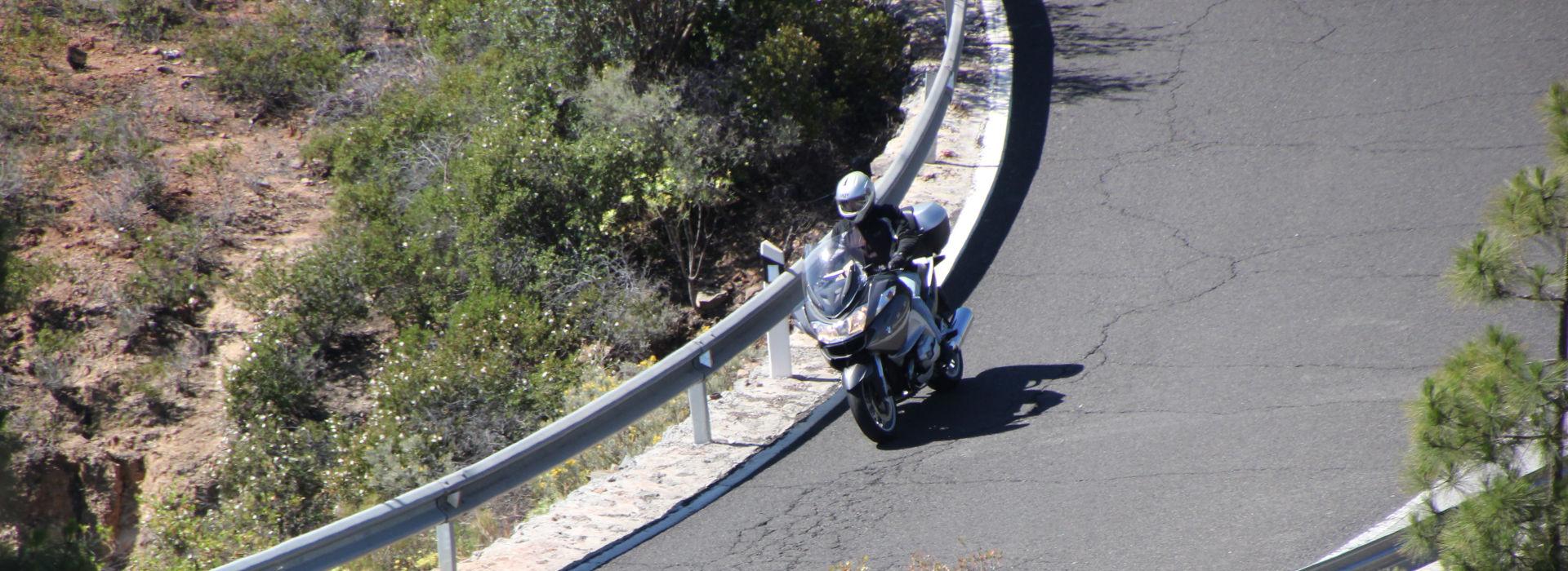 Motorrijbewijspoint Echt motorrijlessen