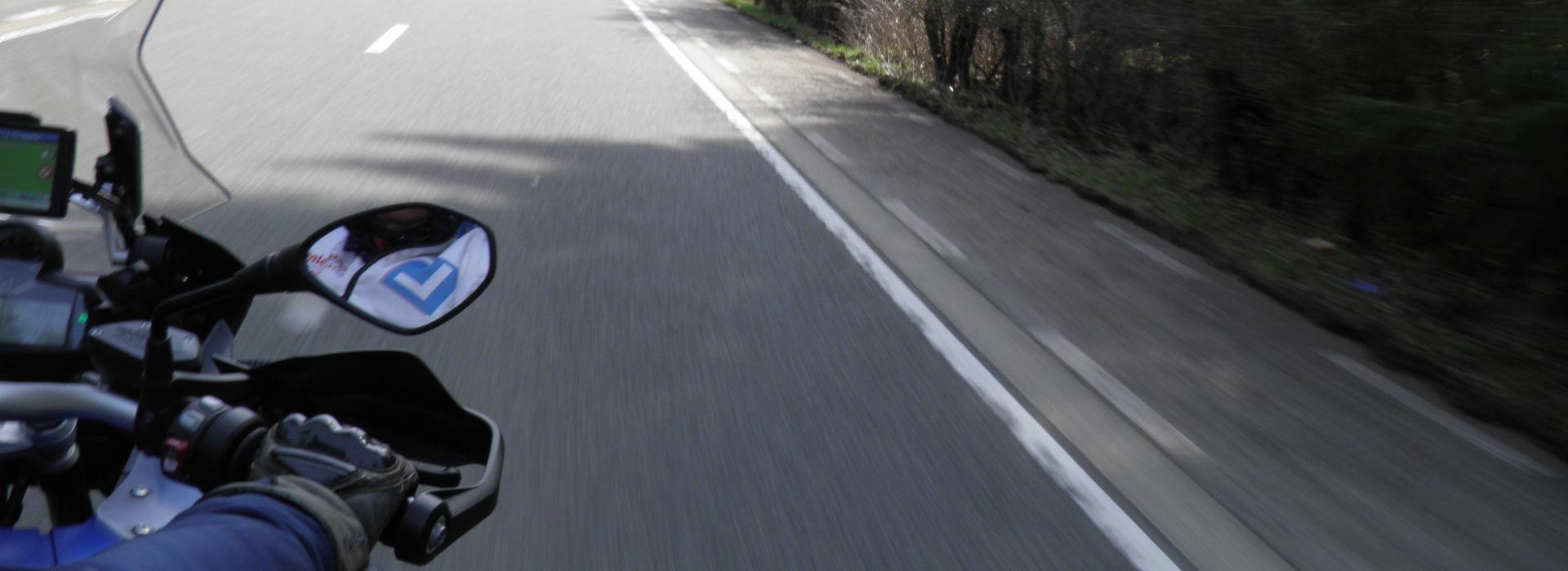Motorrijbewijspoint Dieteren spoed motorrijbewijs