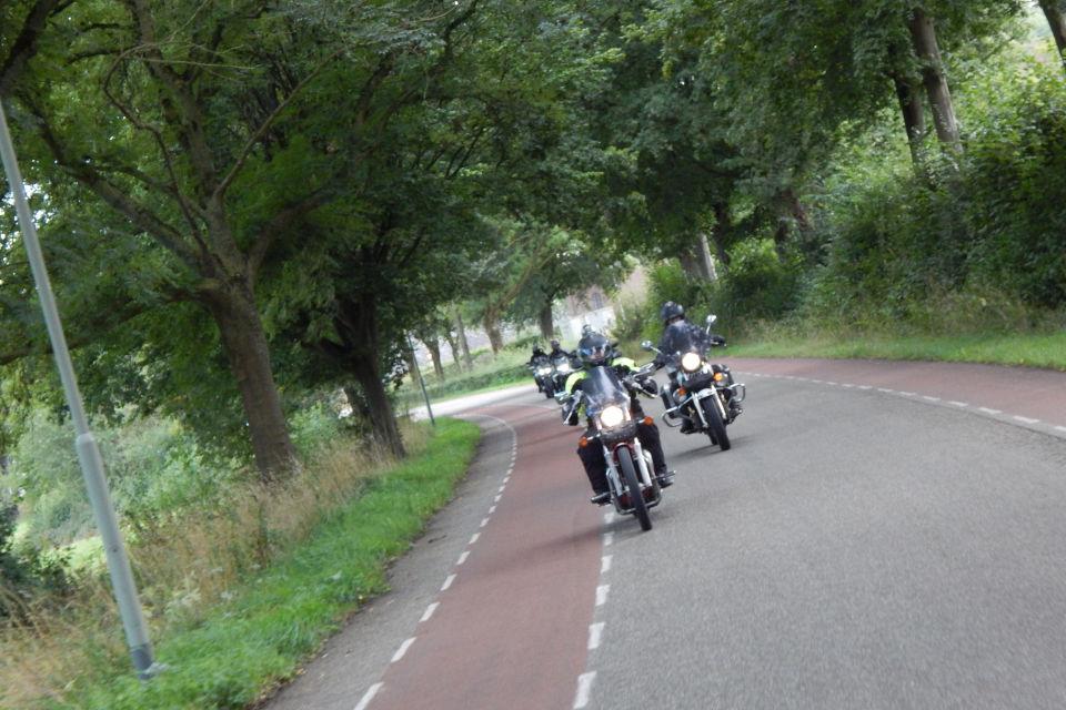 Motorrijbewijspoint Roermond spoedopleiding motorrijbewijs